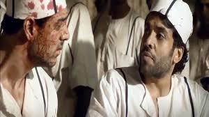tusshar kapoor saved john abraham u0027s life in jail youtube