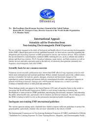Fast U0026safe Documentation V2 5 100 Radio Frequencies Radiation Protection No Radiation Elf Rf