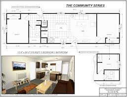 3 bedroom single wide mobile home floor plans community series modular home and manufactured home floorplans