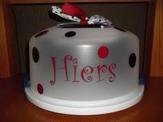 personalize cake taker google search silhouette ideas