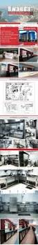 Catering Kitchen Design Ideas by 32 Best Commercial Kitchen Design Images On Pinterest Commercial