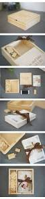 Wooden Box Shelves by Best 10 Wooden Box Designs Ideas On Pinterest Wood Box Design