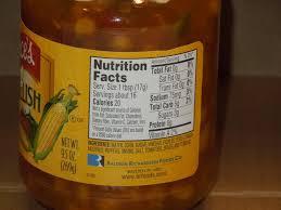 nance s mustard dscn1382 1024x1024 jpg v 1501730898