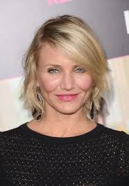 long hairstyles for square faces over 40 short haircuts for square faces short hairstyles for square faces