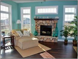 beach house interior paint colors how to make your home more