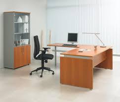 meuble bureau cuisine decoration sur meuble de bureau mobilier maison meuble de