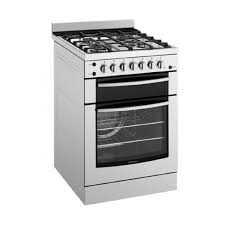 Gas Cooktops Brisbane Gas Stoves Home Clearance Appliances Online