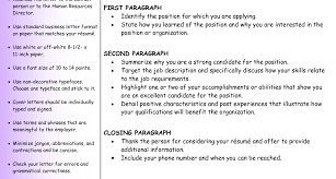 build a resume on my phone resume unbelievable how to do resume reference page awe