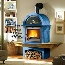 Fireplaces In Homes - images of wood burning stoves u2013 april piluso me