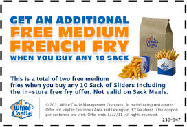 Old Country Buffet Coupon Buy One Get One Free by Restaurant Deals Dickey U0027s Bruegger U0027s Quiznos White Castle