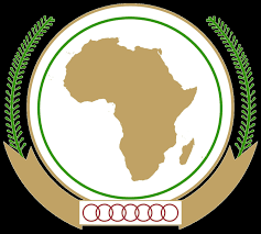 What Is The African Flag Au Symbols And Anthem African Union