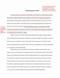 thesis topics business search essays in english universal health care essay with high