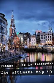 best 25 holidays to amsterdam ideas on in