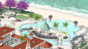 18 house plans for florida own a piece of caribbean