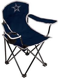 Dallas Cowboys Bean Bag Chair Cowboys Bean Bag Dallas Cowboys Bean Bag Cowboys Bean Bags