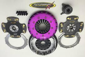 lexus v8 clutch kit clark motor sport life in the fast lane
