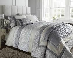 Single Duvet Size Uk Bedding Set Cream Duvets Amazing Grey Bedding Single Double Bed