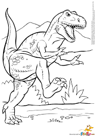 chasing t rex 0 00 printables dinosaurs and dragons
