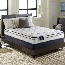 serta perfect sleeper king mattress set furniture definition