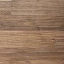 reclaimed mc walnut engineered flooring paneling