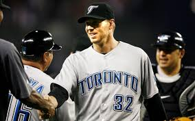 roy halladay among the sports roy halladay was the person we all aspire to be vice sports