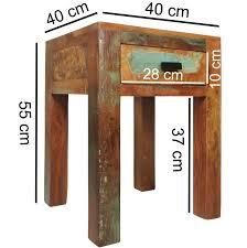 B O Schreibtisch L Form Mangoholz Mehr Als 1000 Angebote Fotos Preise Seite 2