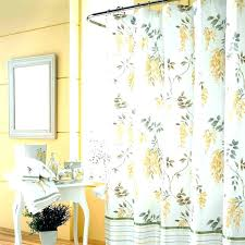 Yellow Bedroom Curtains Yellow And White Curtains Grey And White Curtains Yellow Grey
