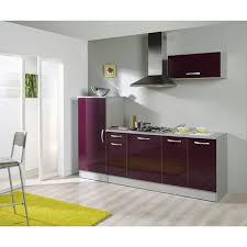 cdiscount meuble cuisine les 25 meilleures idées de la catégorie cdiscount meuble cuisine