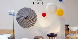 Ikea Furniture Catalogue 2012 Notcot Org