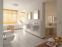 family bathroom ideas family bathroom design ideas family bathroom motiq home
