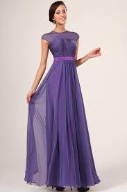 purple dress bridesmaid purple bridesmaid dresses with sleeves cherry