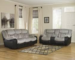 Ashley furniture sofa recliners ashley furniture recliner sale