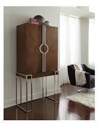 Gold Bar Cabinet Something Like This For Litter Box In Guest Bath Collins Bar