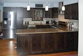 kitchen remodeling jm home improvement milford pa