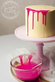 How To Decorate Birthday Cake The 25 Best Chocolate Finger Cake Ideas On Pinterest Chocolate