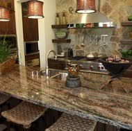 kitchen design ideas kitchen design ideas pictures of kitchens remodeling ideas