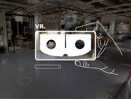 ikea virtual store ikea australia ikea