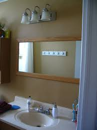 off center light fixture bathroom light fixture off center home decorating interior