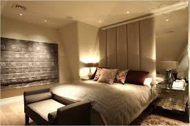 Unique Bedroom Design Ideas Awesome Bedroom Ideas For Awesome Living Rooms