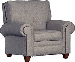 mayo recliners