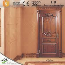 Lowes Wood Doors Interior Lowes Interior Doors Lowes Interior Doors Suppliers
