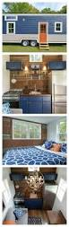 Square Feet by Best 25 Feet To Square Feet Ideas On Pinterest Square House
