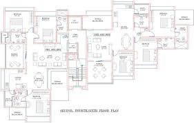 Regent Residences Floor Plan by Regent 20 Classic By Regent Group In Baner Pune Price Location