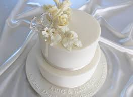 celebration cakes and gateaux u2013 just yours weddings