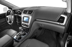nissan frs interior new 2017 gmc acadia limited price photos reviews safety