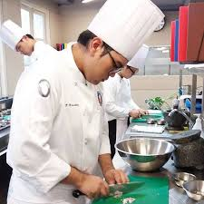 cuisine chef cuisine chef diploma ระด บ 1 msc culinary