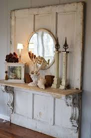Entryway Decorating Ideas Pictures Mesmerizing Decorate Entryway Best 10 Entryway Ideas Ideas On