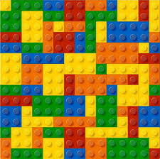 lego wallpaper for kids room wallpapersafari cool bedrooms beautiful bedroom tumblr page 8 fancy and bedrooms