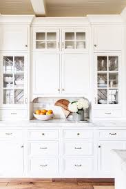 Designed Kitchens by 61 Best Kitchen Images On Pinterest Kitchen White Kitchens And