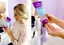 freeze braids hairstyles new year s eve hair idea featuring aussie instant freeze gel